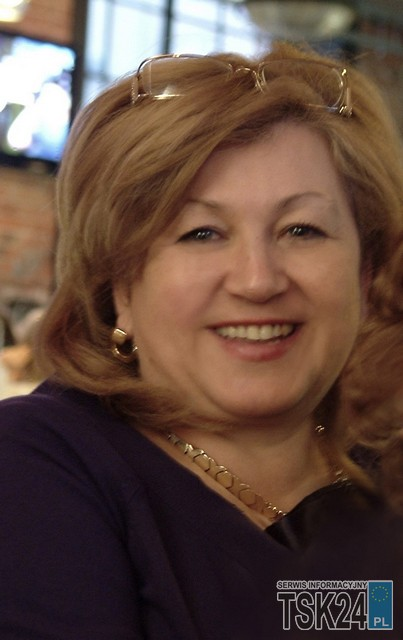 Emilia Kotewska-Avramčeva - 1
