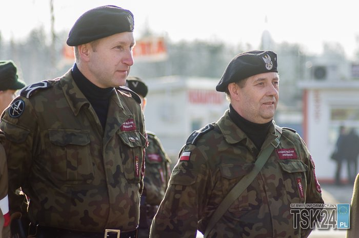 Znalezione obrazy dla zapytania polskie drużyny strzeleckie