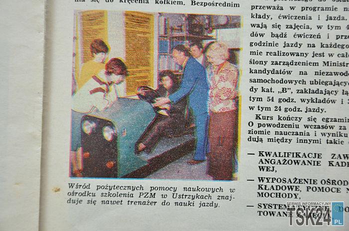 tsk24.pl